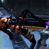Скриншот Girl Fight – Изображение 11