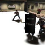 Скриншот SWAT: Urban Justice – Изображение 8