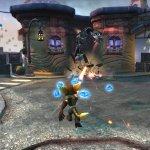 Скриншот PlayStation Move Heroes – Изображение 59