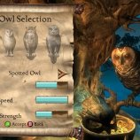 Скриншот Legend of the Guardians: The Owls of Ga'Hoole The Videogame – Изображение 11
