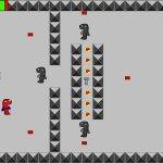 Скриншот Spooderman: The Video Game II – Изображение 1