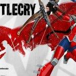 Скриншот BattleCry – Изображение 12