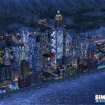 Скриншот SimCity BuildIt – Изображение 3