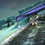 Скриншот Warhawk - Operation: Broken Mirror
