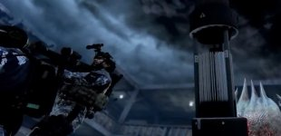 Call of Duty: Ghosts. Видео #12