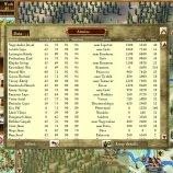 Скриншот 1848