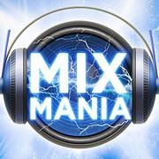 Обложка MixMania