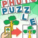 Скриншот PhotoPuzzle