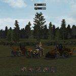Скриншот Woodcutter Simulator 2010  – Изображение 6