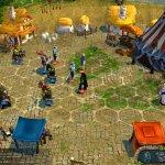 Скриншот King's Bounty: Темная Сторона – Изображение 11