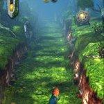 Скриншот Temple Run: Brave – Изображение 2