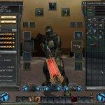 Скриншот Hellgate Global – Изображение 33