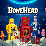 Скриншот Bonehead