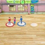 Скриншот Танцевальный переполох