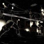 Скриншот Spider-Man: Dimensions – Изображение 4