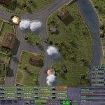 Скриншот Close Combat: Modern Tactics – Изображение 3