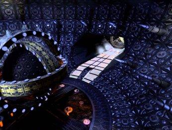 Тест для настоящей элиты: узнайте культовую фантастику по одному кадру