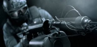 Battlefield Hardline. Видео #2