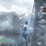 Скриншот Dynasty Warriors 6 – Изображение 130