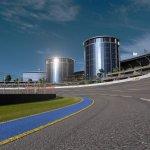 Скриншот Gran Turismo Sport – Изображение 42