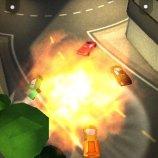 Скриншот Auto Crisis