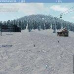 Скриншот Snowcat Simulator – Изображение 1
