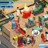 Скриншот Hospital Hustle – Изображение 6