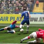 Скриншот FIFA 06 – Изображение 18