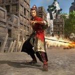 Скриншот Dynasty Warriors 8 Empires – Изображение 2