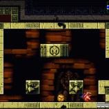 Скриншот Metroid: Confrontation