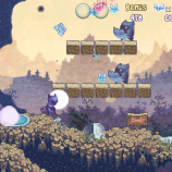 Скриншот Terra Noctis – Изображение 1