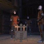 Скриншот Inquisition – Изображение 14