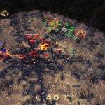 Скриншот TMM: Entourage – Изображение 4