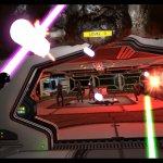 Скриншот Super VR Trainer – Изображение 3
