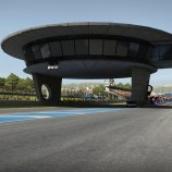 Скриншот MotoGP 14 – Изображение 5
