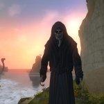 Скриншот EverQuest II: Desert of Flames – Изображение 49