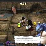 Скриншот Rumble Fighter – Изображение 14