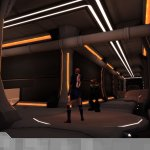 Скриншот Energy Heroes – Изображение 5