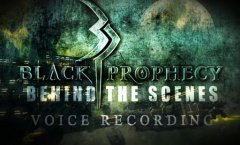 Black Prophecy. Дневники разработчиков