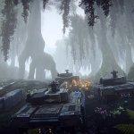 Скриншот PlanetSide 2 – Изображение 3