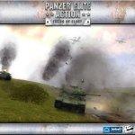 Скриншот Panzer Elite Action: Fields of Glory – Изображение 41