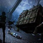 Скриншот Dead Island: Riptide – Изображение 21