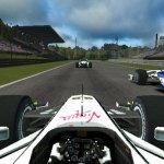 Скриншот F1 2009 – Изображение 99