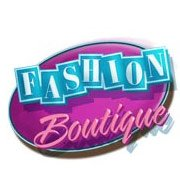 Обложка Fashion Boutique
