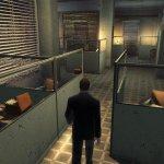 Скриншот Death to Spies 2 – Изображение 17