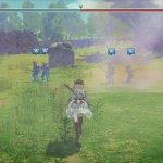 Скриншот Valkyria Revolution – Изображение 120