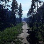 Скриншот Valley of Death – Изображение 1