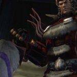 Скриншот Sengoku Basara 4 – Изображение 19