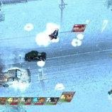 Скриншот Fuel Overdose – Изображение 9