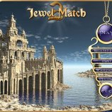 Скриншот Jewel Match 2